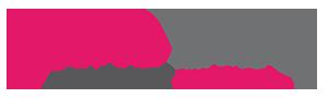Silvia Baldi Logo